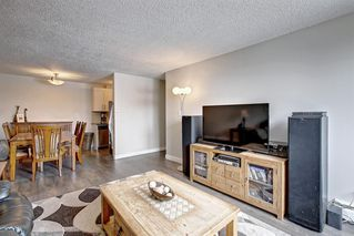 Photo 11: 22D 80 GALBRAITH Drive SW in Calgary: Glamorgan Apartment for sale : MLS®# C4303446