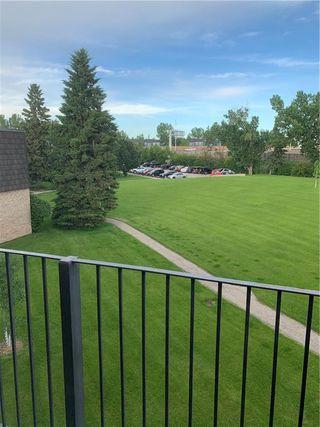 Photo 26: 22D 80 GALBRAITH Drive SW in Calgary: Glamorgan Apartment for sale : MLS®# C4303446