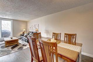 Photo 13: 22D 80 GALBRAITH Drive SW in Calgary: Glamorgan Apartment for sale : MLS®# C4303446