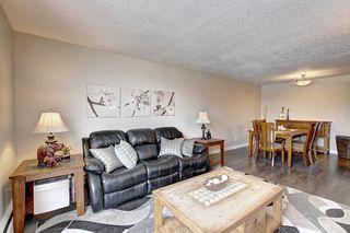 Photo 10: 22D 80 GALBRAITH Drive SW in Calgary: Glamorgan Apartment for sale : MLS®# C4303446
