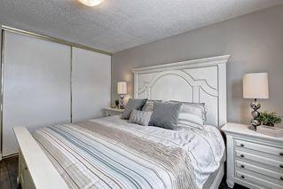 Photo 17: 22D 80 GALBRAITH Drive SW in Calgary: Glamorgan Apartment for sale : MLS®# C4303446