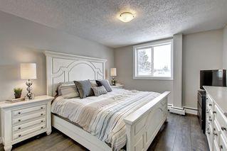 Photo 15: 22D 80 GALBRAITH Drive SW in Calgary: Glamorgan Apartment for sale : MLS®# C4303446