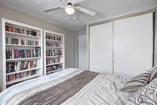 Photo 20: 22D 80 GALBRAITH Drive SW in Calgary: Glamorgan Apartment for sale : MLS®# C4303446