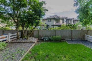 "Photo 20: 34 11757 236 Street in Maple Ridge: Cottonwood MR Townhouse for sale in ""GALIANO"" : MLS®# R2472636"