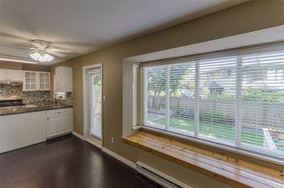 "Photo 11: 34 11757 236 Street in Maple Ridge: Cottonwood MR Townhouse for sale in ""GALIANO"" : MLS®# R2472636"