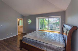 "Photo 24: 34 11757 236 Street in Maple Ridge: Cottonwood MR Townhouse for sale in ""GALIANO"" : MLS®# R2472636"