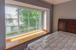 "Photo 25: 34 11757 236 Street in Maple Ridge: Cottonwood MR Townhouse for sale in ""GALIANO"" : MLS®# R2472636"