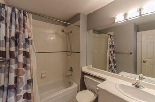 "Photo 30: 34 11757 236 Street in Maple Ridge: Cottonwood MR Townhouse for sale in ""GALIANO"" : MLS®# R2472636"