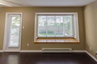 "Photo 13: 34 11757 236 Street in Maple Ridge: Cottonwood MR Townhouse for sale in ""GALIANO"" : MLS®# R2472636"