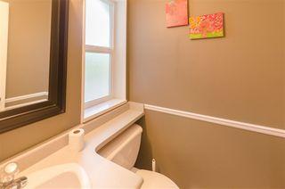 "Photo 14: 34 11757 236 Street in Maple Ridge: Cottonwood MR Townhouse for sale in ""GALIANO"" : MLS®# R2472636"