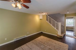 "Photo 5: 34 11757 236 Street in Maple Ridge: Cottonwood MR Townhouse for sale in ""GALIANO"" : MLS®# R2472636"