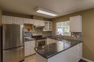 "Photo 7: 34 11757 236 Street in Maple Ridge: Cottonwood MR Townhouse for sale in ""GALIANO"" : MLS®# R2472636"