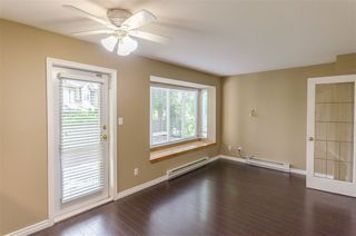 "Photo 12: 34 11757 236 Street in Maple Ridge: Cottonwood MR Townhouse for sale in ""GALIANO"" : MLS®# R2472636"