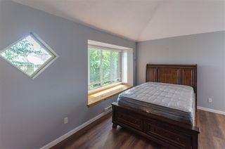 "Photo 27: 34 11757 236 Street in Maple Ridge: Cottonwood MR Townhouse for sale in ""GALIANO"" : MLS®# R2472636"