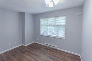 "Photo 36: 34 11757 236 Street in Maple Ridge: Cottonwood MR Townhouse for sale in ""GALIANO"" : MLS®# R2472636"