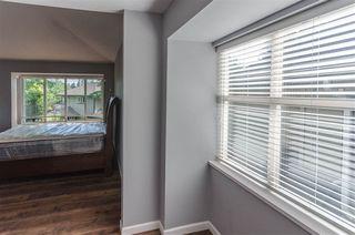 "Photo 34: 34 11757 236 Street in Maple Ridge: Cottonwood MR Townhouse for sale in ""GALIANO"" : MLS®# R2472636"