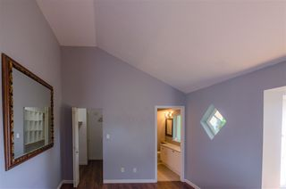 "Photo 28: 34 11757 236 Street in Maple Ridge: Cottonwood MR Townhouse for sale in ""GALIANO"" : MLS®# R2472636"