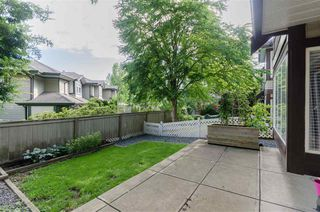 "Photo 19: 34 11757 236 Street in Maple Ridge: Cottonwood MR Townhouse for sale in ""GALIANO"" : MLS®# R2472636"