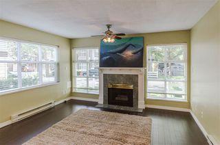 "Photo 4: 34 11757 236 Street in Maple Ridge: Cottonwood MR Townhouse for sale in ""GALIANO"" : MLS®# R2472636"