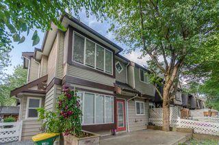 "Photo 15: 34 11757 236 Street in Maple Ridge: Cottonwood MR Townhouse for sale in ""GALIANO"" : MLS®# R2472636"