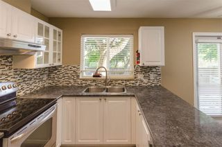 "Photo 9: 34 11757 236 Street in Maple Ridge: Cottonwood MR Townhouse for sale in ""GALIANO"" : MLS®# R2472636"