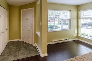 "Photo 6: 34 11757 236 Street in Maple Ridge: Cottonwood MR Townhouse for sale in ""GALIANO"" : MLS®# R2472636"