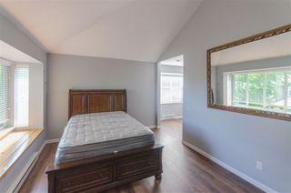 "Photo 26: 34 11757 236 Street in Maple Ridge: Cottonwood MR Townhouse for sale in ""GALIANO"" : MLS®# R2472636"