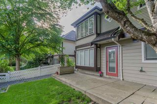 "Photo 17: 34 11757 236 Street in Maple Ridge: Cottonwood MR Townhouse for sale in ""GALIANO"" : MLS®# R2472636"