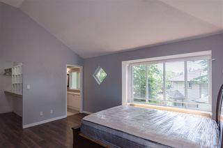 "Photo 23: 34 11757 236 Street in Maple Ridge: Cottonwood MR Townhouse for sale in ""GALIANO"" : MLS®# R2472636"