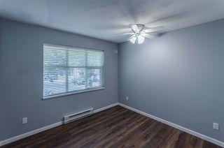 "Photo 35: 34 11757 236 Street in Maple Ridge: Cottonwood MR Townhouse for sale in ""GALIANO"" : MLS®# R2472636"