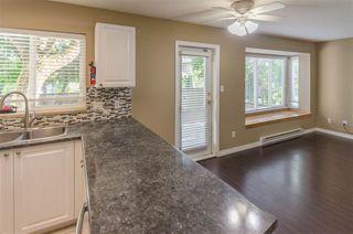 "Photo 10: 34 11757 236 Street in Maple Ridge: Cottonwood MR Townhouse for sale in ""GALIANO"" : MLS®# R2472636"