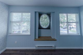 "Photo 38: 34 11757 236 Street in Maple Ridge: Cottonwood MR Townhouse for sale in ""GALIANO"" : MLS®# R2472636"