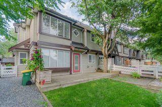 "Photo 16: 34 11757 236 Street in Maple Ridge: Cottonwood MR Townhouse for sale in ""GALIANO"" : MLS®# R2472636"