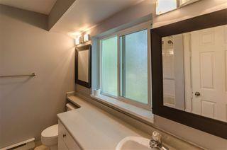 "Photo 29: 34 11757 236 Street in Maple Ridge: Cottonwood MR Townhouse for sale in ""GALIANO"" : MLS®# R2472636"