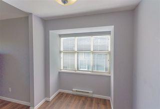 "Photo 32: 34 11757 236 Street in Maple Ridge: Cottonwood MR Townhouse for sale in ""GALIANO"" : MLS®# R2472636"