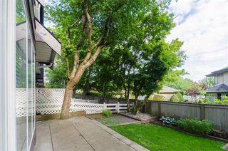 "Photo 22: 34 11757 236 Street in Maple Ridge: Cottonwood MR Townhouse for sale in ""GALIANO"" : MLS®# R2472636"