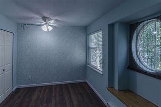 "Photo 39: 34 11757 236 Street in Maple Ridge: Cottonwood MR Townhouse for sale in ""GALIANO"" : MLS®# R2472636"
