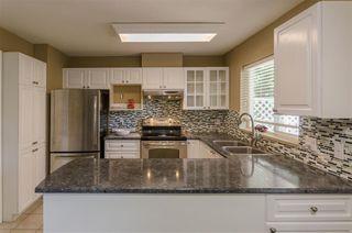"Photo 8: 34 11757 236 Street in Maple Ridge: Cottonwood MR Townhouse for sale in ""GALIANO"" : MLS®# R2472636"