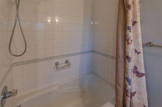 "Photo 31: 34 11757 236 Street in Maple Ridge: Cottonwood MR Townhouse for sale in ""GALIANO"" : MLS®# R2472636"