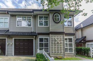 "Photo 3: 34 11757 236 Street in Maple Ridge: Cottonwood MR Townhouse for sale in ""GALIANO"" : MLS®# R2472636"