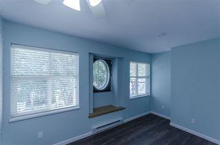 "Photo 37: 34 11757 236 Street in Maple Ridge: Cottonwood MR Townhouse for sale in ""GALIANO"" : MLS®# R2472636"