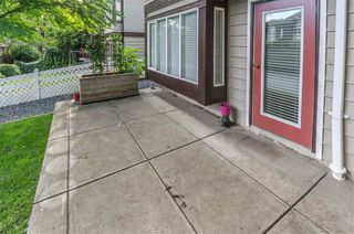 "Photo 18: 34 11757 236 Street in Maple Ridge: Cottonwood MR Townhouse for sale in ""GALIANO"" : MLS®# R2472636"