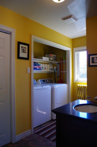 Photo 9: 523 Acadia Street in New Waterford: 204-New Waterford Residential for sale (Cape Breton)  : MLS®# 202012465