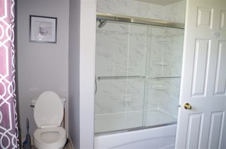 Photo 20: 523 Acadia Street in New Waterford: 204-New Waterford Residential for sale (Cape Breton)  : MLS®# 202012465