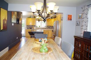 Photo 13: 523 Acadia Street in New Waterford: 204-New Waterford Residential for sale (Cape Breton)  : MLS®# 202012465