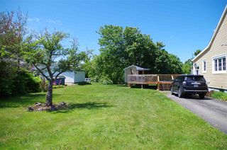 Photo 4: 523 Acadia Street in New Waterford: 204-New Waterford Residential for sale (Cape Breton)  : MLS®# 202012465