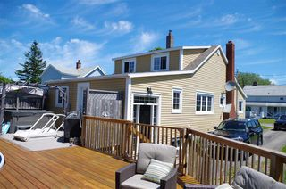 Photo 8: 523 Acadia Street in New Waterford: 204-New Waterford Residential for sale (Cape Breton)  : MLS®# 202012465
