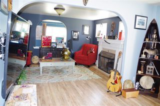 Photo 14: 523 Acadia Street in New Waterford: 204-New Waterford Residential for sale (Cape Breton)  : MLS®# 202012465