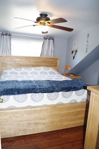 Photo 18: 523 Acadia Street in New Waterford: 204-New Waterford Residential for sale (Cape Breton)  : MLS®# 202012465