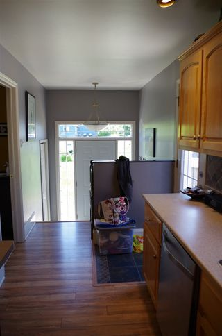 Photo 11: 523 Acadia Street in New Waterford: 204-New Waterford Residential for sale (Cape Breton)  : MLS®# 202012465